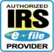 irs-authorized-image
